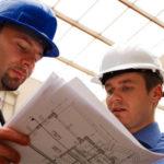 Información sobre la ingeniería: ¿Qué es?