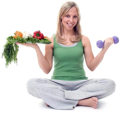 que-comer-para-estar-saludable-y-en-forma_olh47