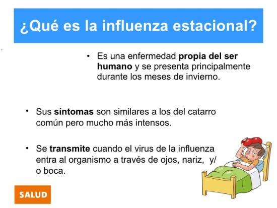1-tipos-influenza-sintesis-5-728