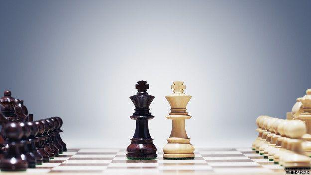141202134106_ajedrez_624x351_thinkstock