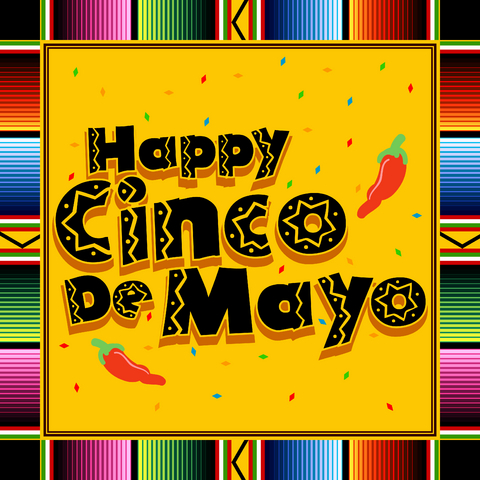 Cinco-de-Mayddddo