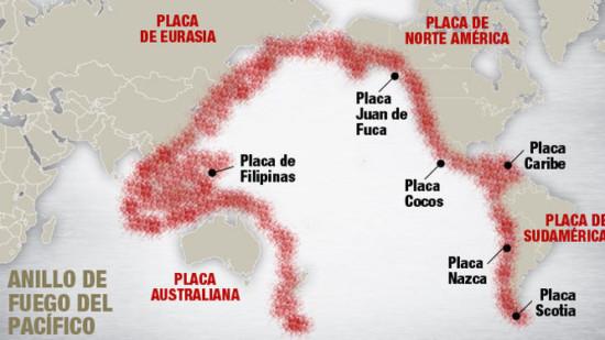 Ecuador-Japon-Anillo-Fuego-Pacifico_908920159_103111336_667x375