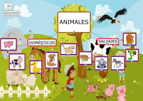 animales.cmap