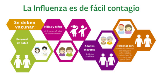 banner-influenza