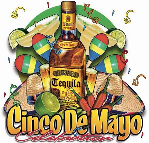 cinco de mayo_thumb[2]