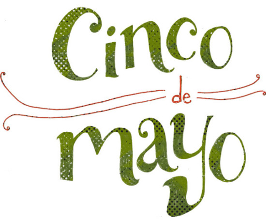 cinco10-Inspiring-Cinco-de-Mayo-Vector-Illustrations-3