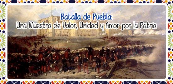 cincoBatalla-de-Puebla-Una-Muestra-de-Valor-Unidad-y-Amor-por-la-Patria