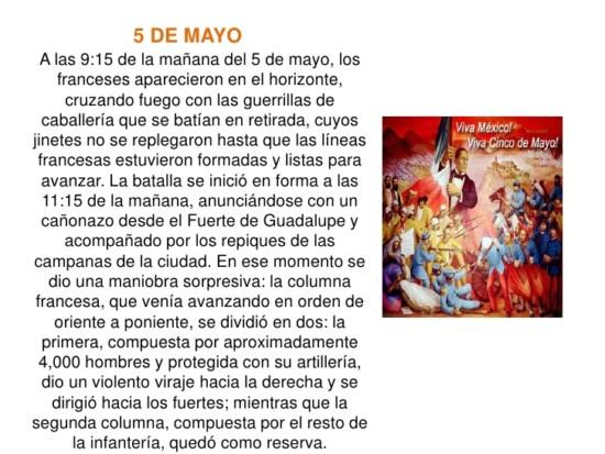 cincobatalla-del-5-de-mayo-en-puebla-11-728