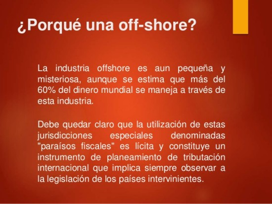 compaas-offshore-4-638