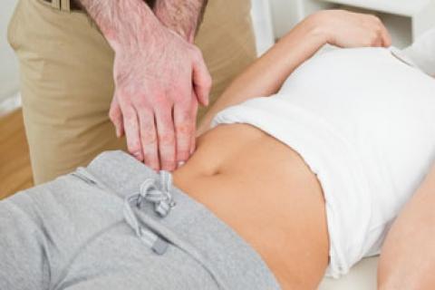 diagnostico-apendicitis