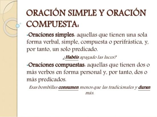 gramtica-la-oracin-compuesta-2-638