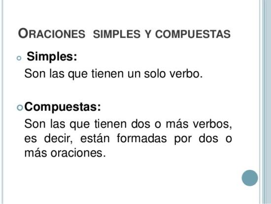 la-oracin-simple-y-compuesta-clase-2-7-638