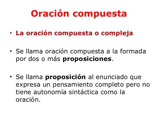 oracin-simple-y-compuesta-4-728
