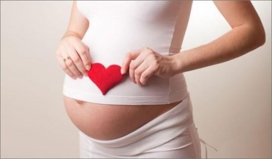 semanas-y-meses-de-embarazo-600x352
