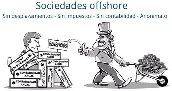 sociedades-offshore