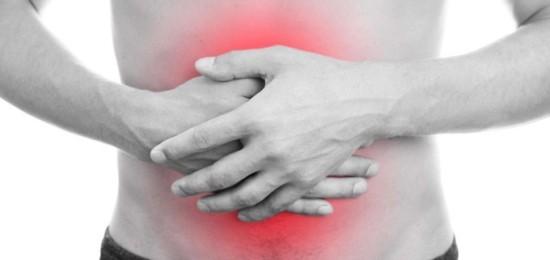 tratamiento-gastritis-aguda
