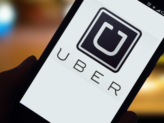 uber-generic-corbis-news-fd-lede