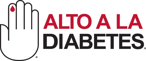 ALTO-A-LA-DIABETES-2