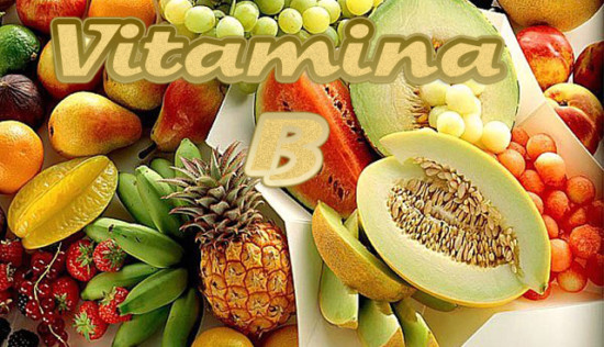 Alimentos-ricos-en-vitamina-B