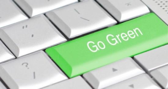 Consejos-para-ahorrar-energia-en-la-empresa-e1331742164261