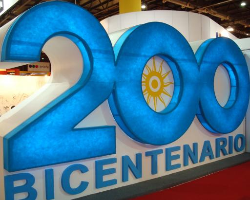 bicentenario104415_bicentenario