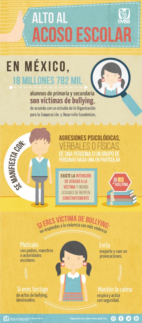 bullying_info