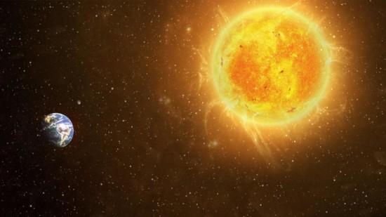 casi-un-tercio-de-los-espanoles-cree-que-el-sol-gira-alrededor-de-la-tierra