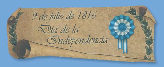 dia-de-la-independencia-argentina-independencia