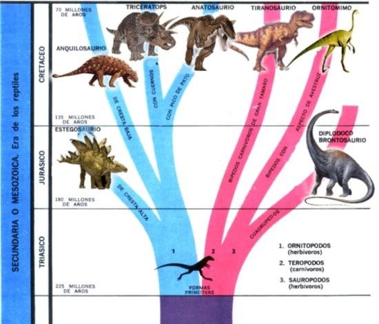 dinosa01