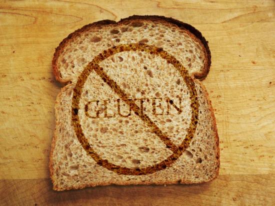 dt_150305_gluten_free_wheat_bread_celiac_800x600