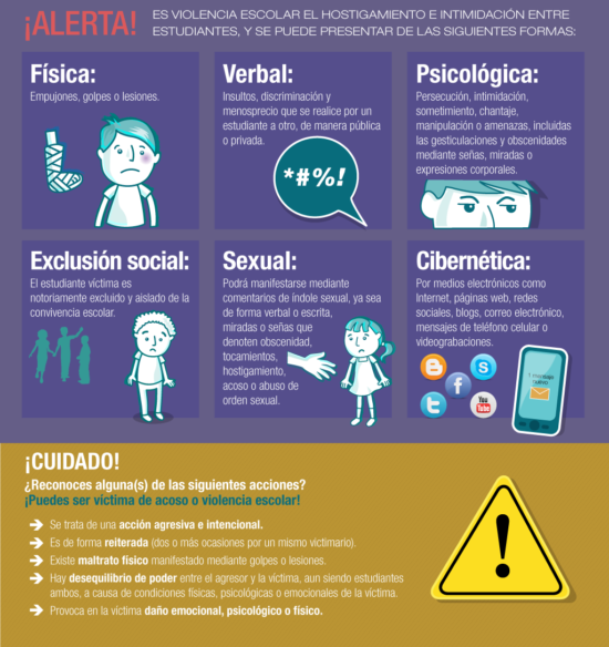 infografia_bullying_04