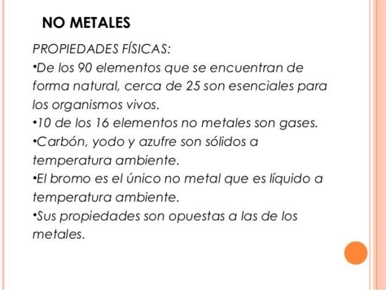 metales-metaloides-y-no-metales-6-638