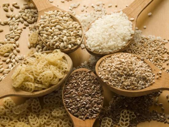 recetas-de-granos-enteros-para-tu-salud