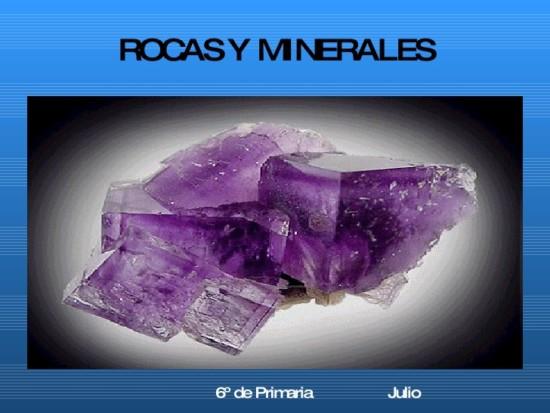 rocas-y-minerales-6-julio-1-728