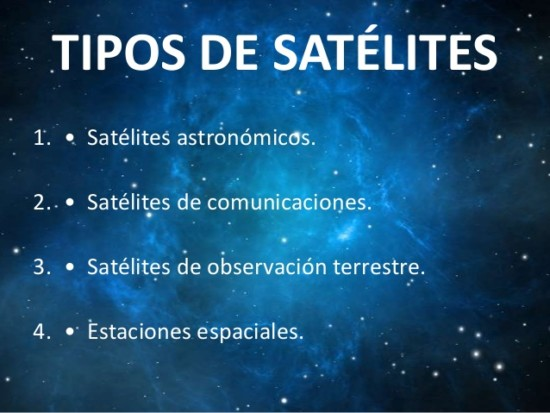 satelites-artificiales-4-638