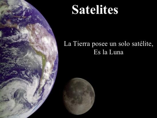 satelites-naturales-11-728