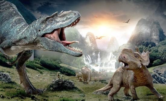 tipos-de-dinosaurios-600x365