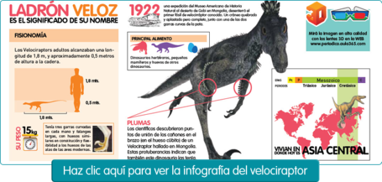 velociraptor-infografia