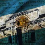 Información sobre la Independencia y el Bicentenario de la Independencia