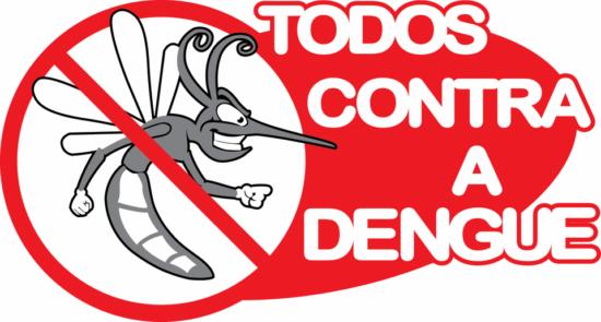 Dengue-01__96465_zoom