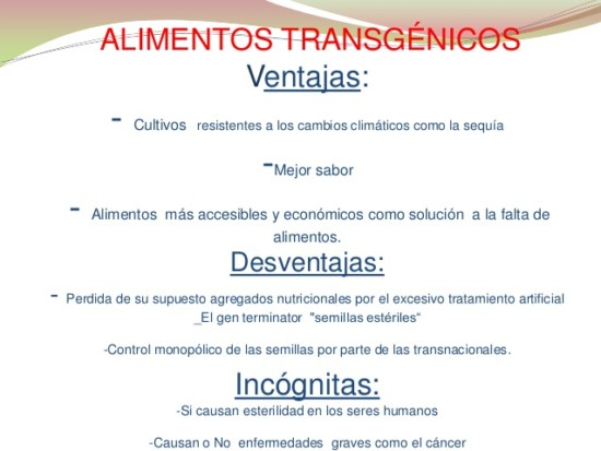 alimentos-transgnicos-vs-alimentos-organicos-4-638