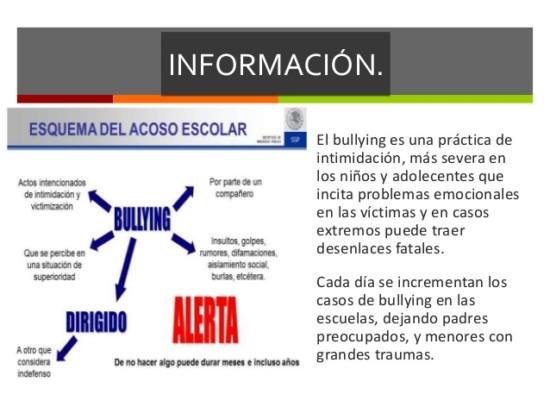 el-bullying-ambiente-de-aprendizaje-3-638