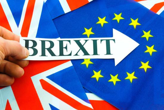 hand-holding-brexit-sign-eu-referendum