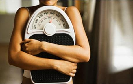 tratamiento-bulimia-las-rozas