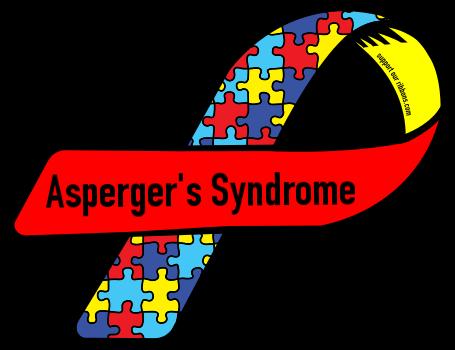 AspergerSyndrome