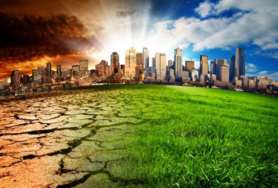 Cambio_Climatico_200_anos_de_negacion