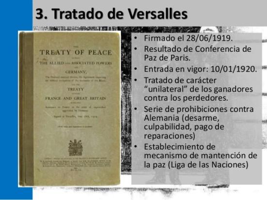 consecuencias-de-primera-guerra-mundial-arreglos-de-paz-8-638