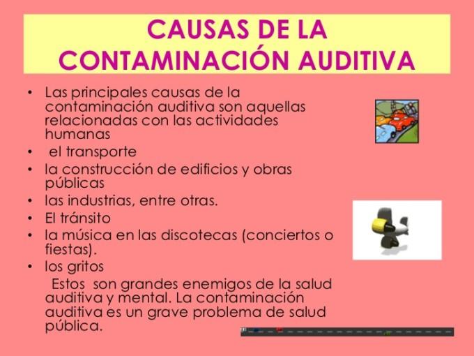 contaminacion-auditiva-4-728