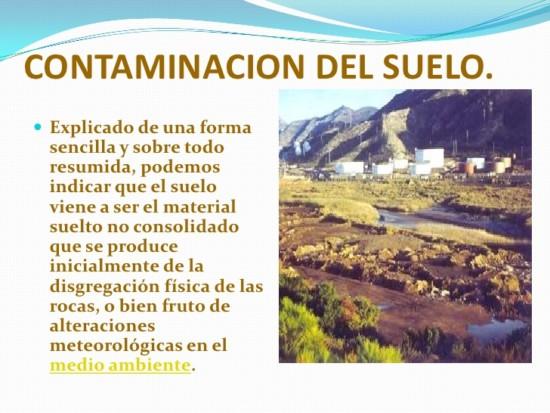 contaminacion-del-suelo-2-728