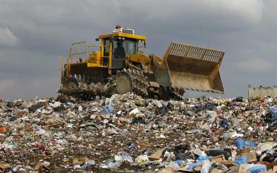 contaminacion-suelo1